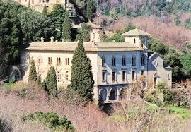 chambre hote cap corse chambres d hôtes château cagninacci chambres san martino di lota