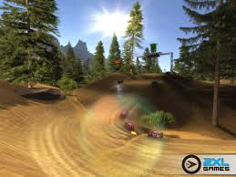 motocross racing games download ricky carmichael u0027s motocross matchup 2xl games
