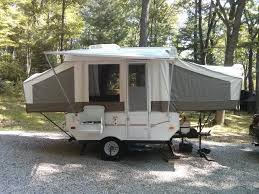 jeep compass tent our ntu pup u002709 rockwood 1640ltd popupportal
