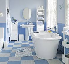 Toilet Design by Images For U003e Office Toilet Design Bathroom Pinterest Toilet