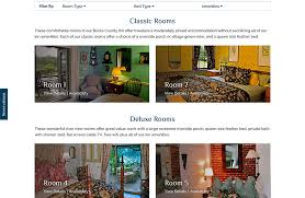 bhaa law website design by red room room design website home mansion
