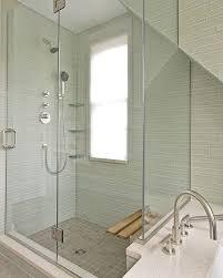Bathroom Windows In Shower Shower Window Covering Shower Window Covering Generalusa