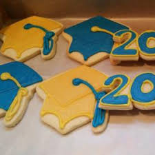 graduation cookies browse graduation cookies i do cakes
