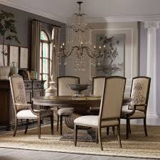 Best Round Dining TablesSets Images On Pinterest Round - Dining room sets round