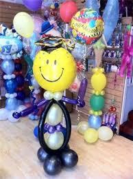 53 best balloon backgrounds walls images on pinterest balloon