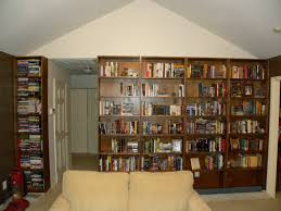 furniture 20 dazzling images home library shelving diy design of
