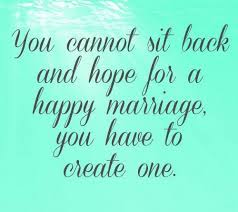 successful marriage quotes 52 and happy marriage quotes with images morning quote