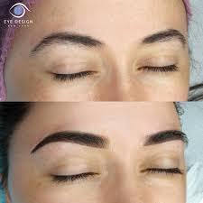 Eyelash Extensions Syracuse Ny Permanent Makeup