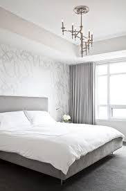 Silver Room Decor Decorating A Silver Bedroom Ideas Inspiration