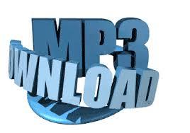 Third Eye Blind Jumper Mp3 Jumper Free Mp3 Full Music Free Download
