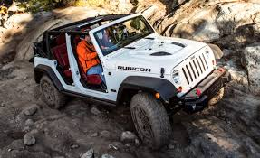 st louis jeep wrangler unlimited 2013 jeep wrangler unlimited rubicon 10th anniversary edition