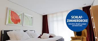 Wohnzimmer Siegen Spanndecke Im Schlafzimmer Hervorragend Schlafen Unter Ihrer
