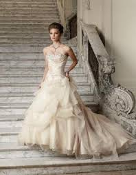 Used Wedding Dresses How To Buy Or Sell Used Wedding Dress Online Cheap Wedding Ideas