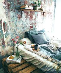44 bohemian decorating ideas for bedroom ideas the best interior decoration of bedroom home