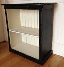 Distressed Black Bookcase Unique 80 Distressed Home Ideas Inspiration Of 381 Best Vintage