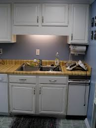 Kitchen Compactor Pleasing Kitchen Trash Compactor Compactor Buying Guide Design