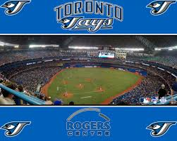 jose bautista desktop wallpaper toronto blue jays chrome themes