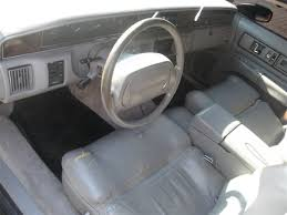 Buick Roadmaster Interior Wwadehra 1992 Buick Roadmaster Specs Photos Modification Info At