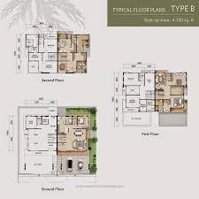 cypress villa apartment penang com