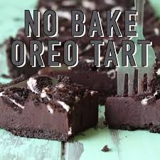 best 25 no bake oreo cake ideas on pinterest no bake oreo pie