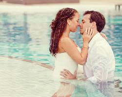 Photographers In Virginia Beach Top 10 Virginia Beach Wedding Photographers Engagement