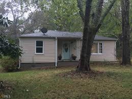 Amicalola Cottage Pictures 1664 highway 17 for sale clarkesville ga trulia