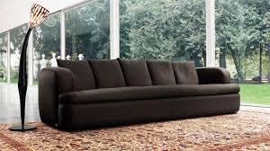 contemporary sofa fabric 3 seater big mascheroni videos loversiq
