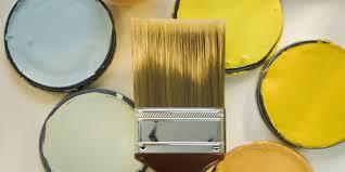 Best Paint Interior 5 Best Paint Colors For Old Houses Interior Paint Ideas