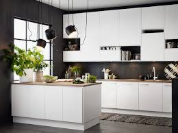 Black Pendant Lights For Kitchen 50 Unique Kitchen Pendant Lights You Can Buy Right Now