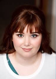 plus size bob haircut plus size brides can i see your wedding hairstyles weddingbee