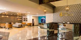 pittsburgh hotels hotel indigo pittsburgh east liberty hotel in