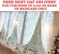 wedding backdrop stand uk wedding backdrop stand ebay