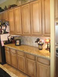 faux painting kitchen cabinets cabinet glazing faux finishes