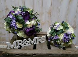 wedding flowers ayrshire