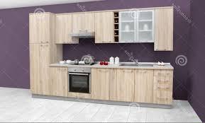 meuble cuisine italienne meuble cuisine italienne pas cher stunning cuisine pas cher gard u