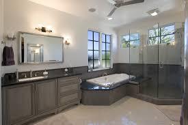 bathroom remodeling in the san diego beach communities kco