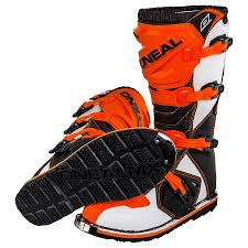 oneal motocross jersey oneal rider boot offroad black red shoes oneal motocross jerseys