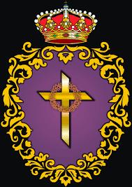 symbols royal brotherhood of our father jesus of nazareth the