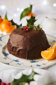 best 25 vegan christmas ideas on pinterest vegan christmas