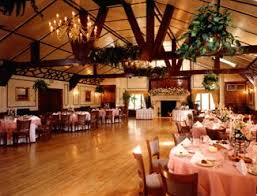 manor country club wedding brides helping brides let s post pictures of our reception