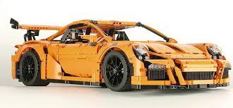 technic porsche 911 gt3 rs review 42056 porsche 911 gt3 rs brickset set guide and database