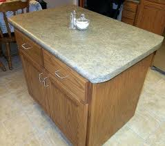 unfinished kitchen island with seating unfinished kitchen island unfinished kitchen island kitchen island