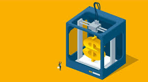 3d Pitures 20 Thrifty Tips To Help Reduce The Cost Of 3d Printing All3dp