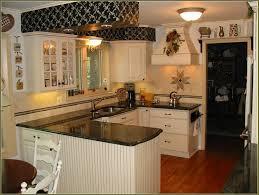 Alder Kitchen Cabinets by Rustic Alder Kitchen Cabinets Home Design Ideas