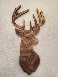 best 25 deer decor ideas on boy