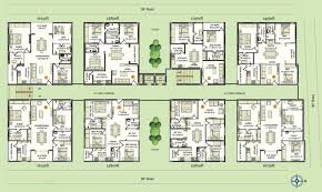 alekhya earth song in gachibowli hyderabad price location map images for cluster plan of alekhya homes earth song 2 8