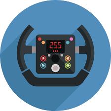 juegos carreras monster truck minigiochi