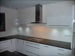 element de cuisine haut meubles hauts cuisine fabulous eclairage meuble haut cuisine ikea