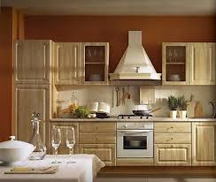 cuisine 駲uip馥 casablanca cuisine 駲uip馥 casablanca 42 images cuisine 駲uip馥 verte 100