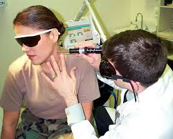 defense gov news article walter reed lasers blast tattoos treat